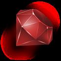 New Gems Lianliankan icon