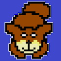 Frenzel The Frenzy Squirrel icon