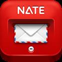 NateMail logo