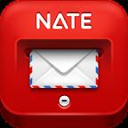 NateMail