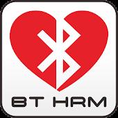 BT HRM