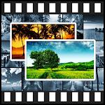 Slideshow HD Live Wallpaper v1.2.1 [Patched]