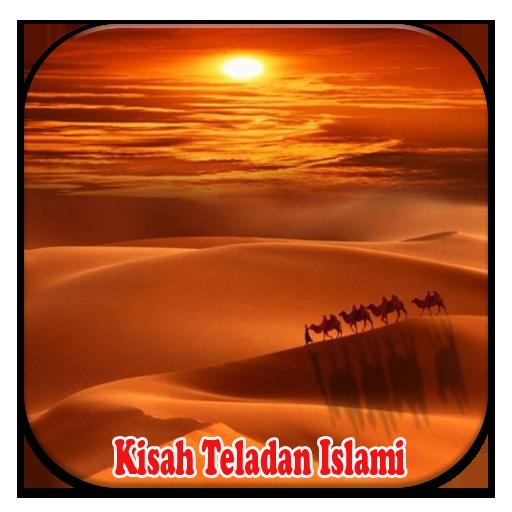 Ebook Kisah Teladan Islami