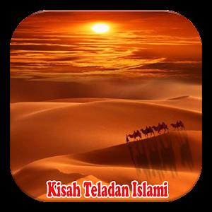 Download Kisah Teladan Islami for PC