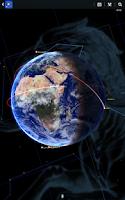 Screenshot of Star Chart Infinite