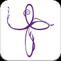 CMA Apps logo