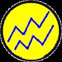 iGeoQuake logo