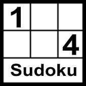 Sudoku Solver