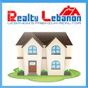 Realty Lebanon Real Estate icon