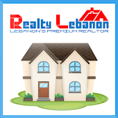 Realty Lebanon Real Estate