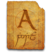 Runes Translator Android APK Download Free By Aaronat1