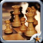 Chess 1.0 Apk