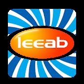 LeeAB Contactos