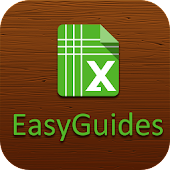 EasyGuides for Excel 2013