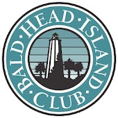 Bald Head Island Club, NC