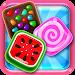 Candy Blitz Icon