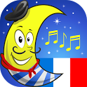 French Lullabies icon