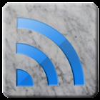 marblePORT icon
