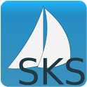 Costal driving license SKS icon