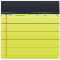 Ultimate Notepad 1.4.08