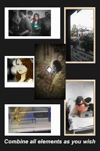 Photo Painter Free v2.5.8