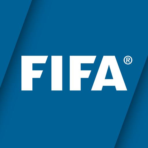 FIFA LOGO-APP點子