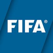 FIFA APK for Bluestacks