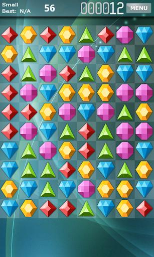 Mobile application theme Templates & Themes | ThemeForest