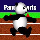 Panda Sports icon