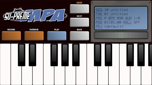 玩免費音樂APP|下載最高法院MPA app不用錢|硬是要APP