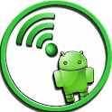 Wifi Hacker Password APK
