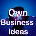 Own Business Ideas