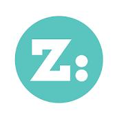 Career Zoo