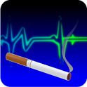 Smoke Free: Lite icon