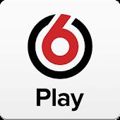 TV6 Play