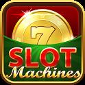 豪華スロット - Slots Deluxe icon