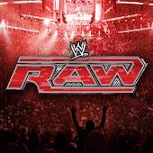 WWE Raw 2010
