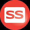 Worldsmart Smart Stats icon