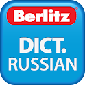 Russian<->English  Berlitz icon
