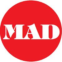 MAD 1.6