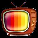 TV Live icon