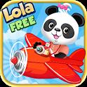 I Spy with Lola FREE icon