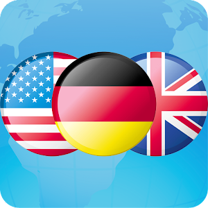 best german english dictionary app