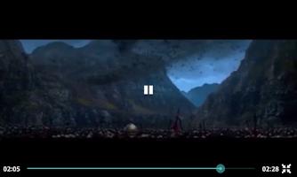 Screenshot of Mclip – Xem, tải Video Viettel
