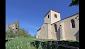photo de Léotoing (église Saint-Vincent)