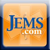 JEMS Reader