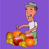 Fruit Slick Free