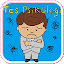 Test psikologi 2.2 APK for Android