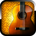 Best Acoustic Guitar icon