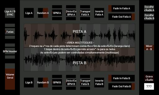 玩音樂App|Música Móvel - BITSLC免費|APP試玩
